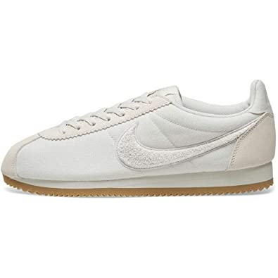 detailed look 1b8e0 77c97 Nike Classic Cortez SE Mens Running Trainers 902801 Sneakers Shoes (UK 6.5  US 7.5 EU