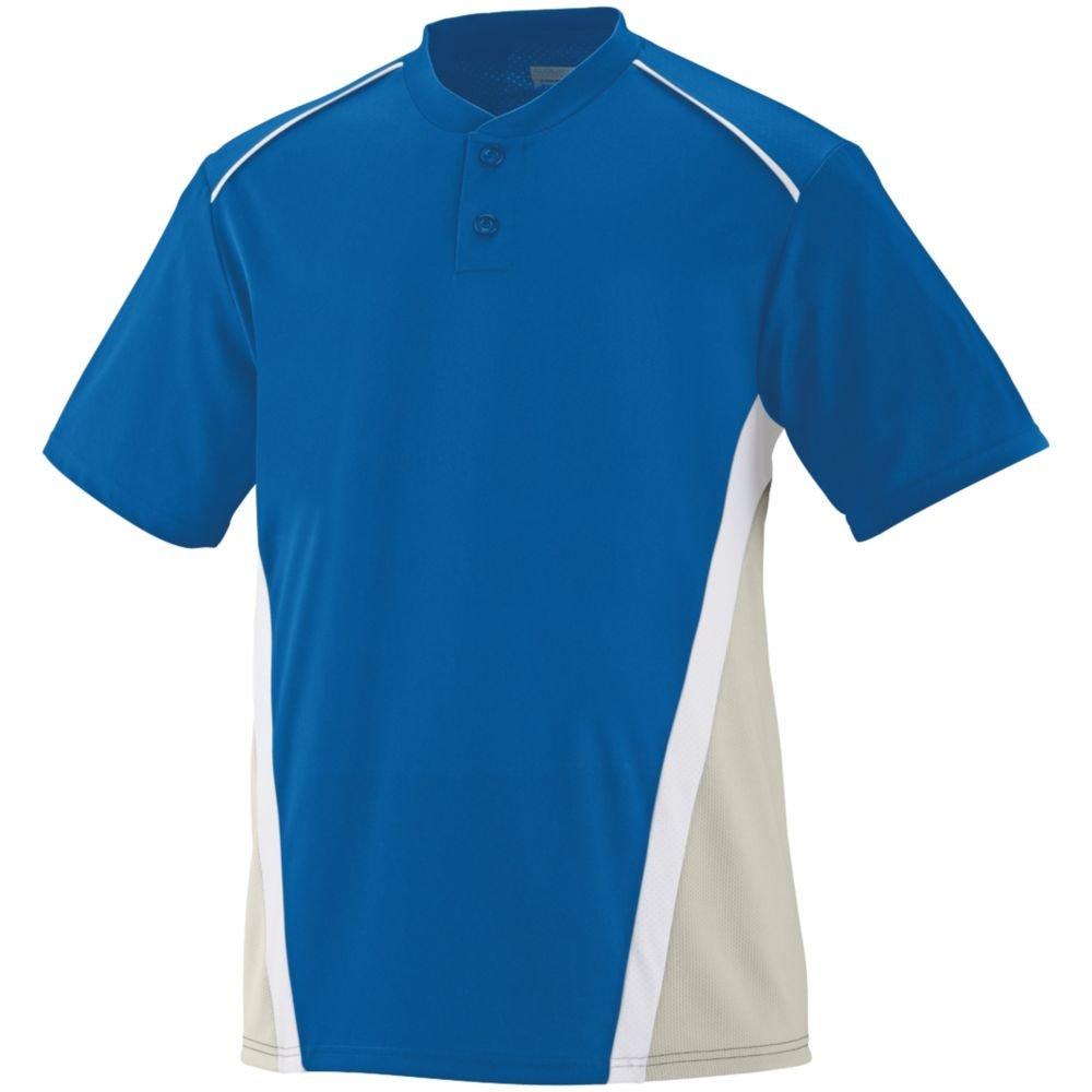 Augusta Activewear Mens RBI Jersey
