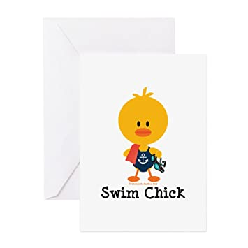 Swimchick