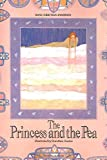 The Princess and the Pea (North-South Paperback)