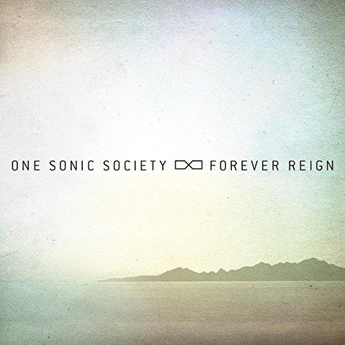 Forever Reign Album Cover
