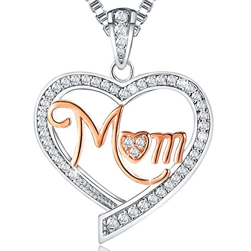 ♥Mother's Day Gifts♥ Ado Glo