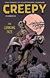 img - for Creepy Comics Volume 3: The Lurking Fate book / textbook / text book