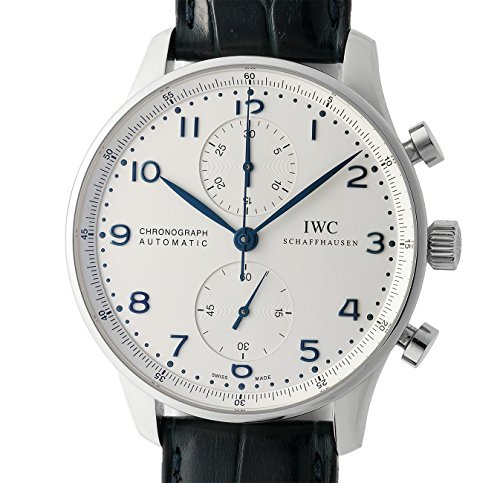 iwc-portuguese-collection-automatic-self-wind-mens-watch-iw3714-17-certified-pre-owned