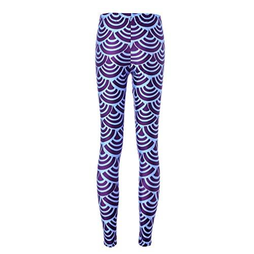 Farbe Acvip Legging Farbe 1 1 Farbe Acvip Acvip Legging Femme Acvip Femme 1 Legging Femme Femme Legging qAzPBF