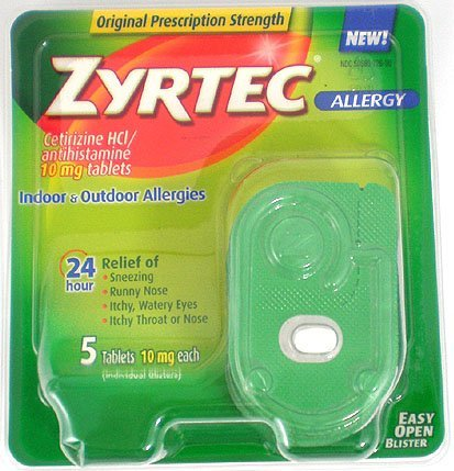 zyrtec-allergy-relief-10-mg-5-tablets