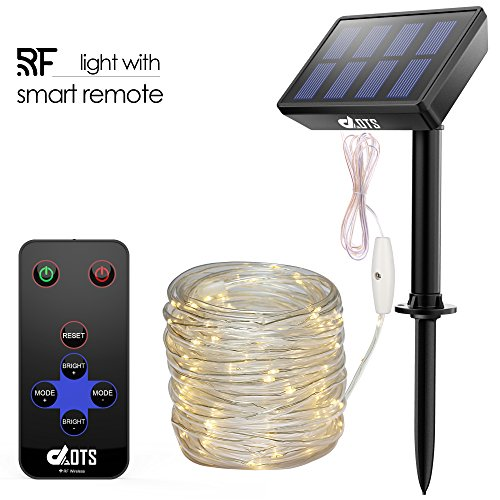 Rechargeable Led Rope Lights in Florida - 8