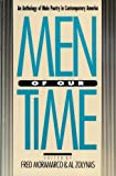 Men of Our Time, , 0820323942