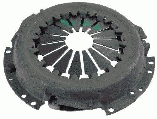 Sachs 3082 727 001 Mécanisme d'embrayage