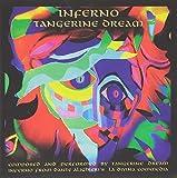 Inferno by Tangerine Dream Intl