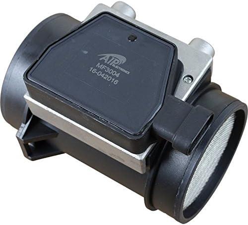 CPP Mass Air Flow Sensor for 86-89 Chevy Camaro Corvette Pontiac Firebird