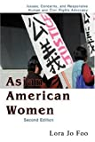 Asian American Women, Lora Jo Foo, 059545299X