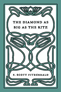The Diamond as Big as the Ritz (1603551050) | Amazon Products
