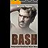 Bash (Hollywood Timelines)