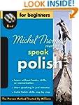 Michel Thomas Method™ Polish Fo...