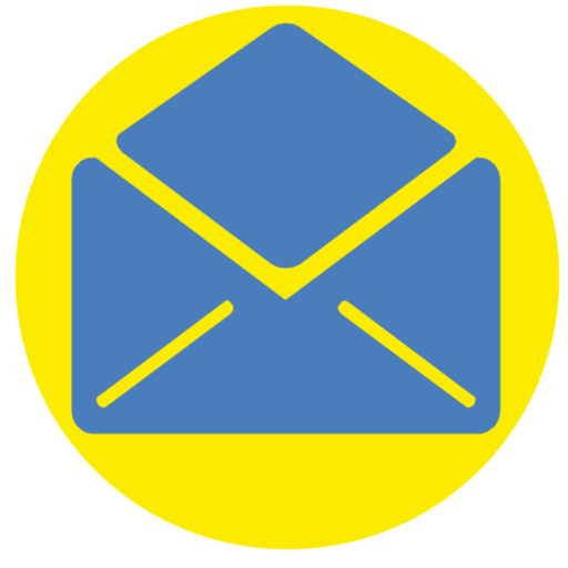 Email For Hotmail