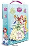 Always a Princess (Disney Princess) (Friendship Box)