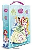 Disney Princess: Always a Princess Boxed Set