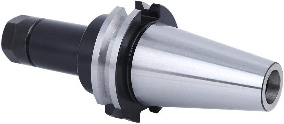 SK40-ER16-10 Portautensili Portautensili Portautensili in acciaio ad alta velocit/à Portautensili con manico Portautensili Strumenti standard Germania Standard