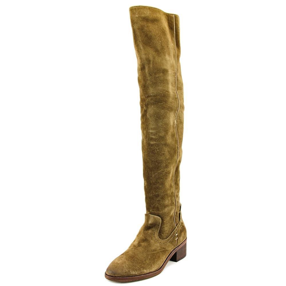 Dolce Vita Women's Kitt Over the Knee Boot