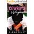 Cowboys & Virgins - Complete Bundle