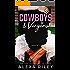 Cowboys & Virgins - Complete Bundle