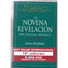 Novena Revelacion, La
