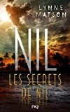 2. Nil : Les secrets de Nil