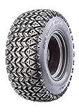 OTR 350 MAG Off-Road Radial Tire-25/10-12 48J