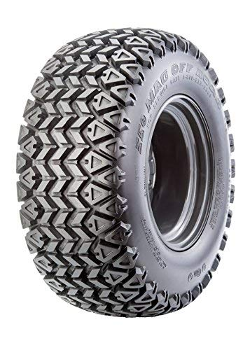 OTR 350 Mag 25 x 10.00-12 ATV/RTV/UTV Off Road TIRE ONLY