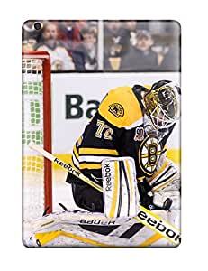 boston bruins (69) NHL Sports & Colleges fashionable iPad Air cases 6287672K938755046