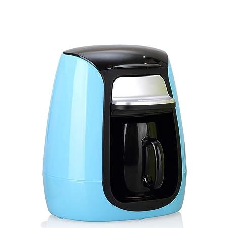 Máquina de Café Cafetera de Goteo automático for el hogar pequeña ...