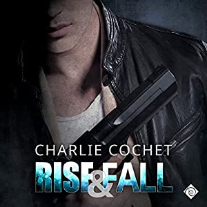 Rise & Fall | Livre audio
