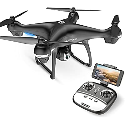 holy-stone-hs100g-drone-with-1080p