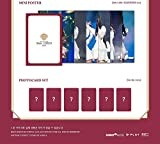 Source Music 2018 GFRIEND First Concert Season of