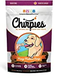 Complete Natural Nutrition Chmm-3056 Chirpies Mango Madness, One Size