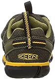 Keen Kids' Chandler Cnx Hiking Shoe, Dark