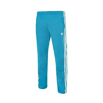 adidas originales juventud Teen firebirf pista pantalones Chándal ...