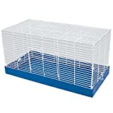 Ware Hamster Cages