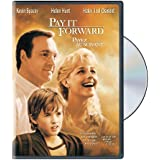 Pay It Forward / Payez au suivant (Bilingual)