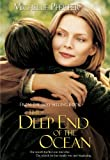 DVD : The Deep End Of The Ocean