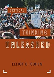 Critical Thinking Unleashed (Elements of Philosophy)