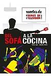 https://libros.plus/del-sofa-a-la-cocina-recetas-de-series-de-television/