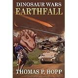 Dinosaur Wars: Earthfall