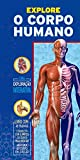 Explore o Corpo Humano