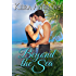 Beyond the Sea: LGBT Romance