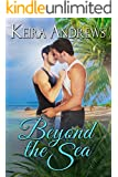 Beyond the Sea: LGBT Romance