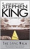 The Long Walk by King, Stephen (1999) Mass Market Paperback