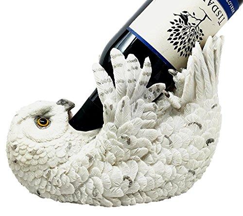 owl wine - 8