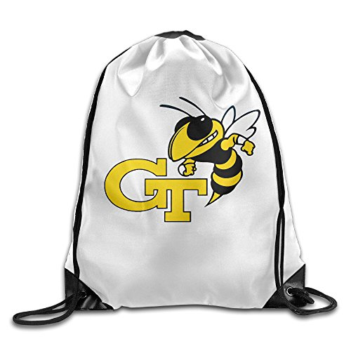 Price comparison product image Carina Georgia Tech Cool Backpack One Size